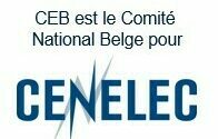 Logo Cenelec