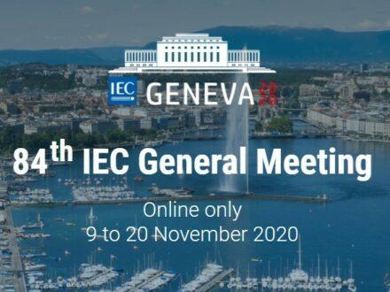 IEC GM Nov 2020
