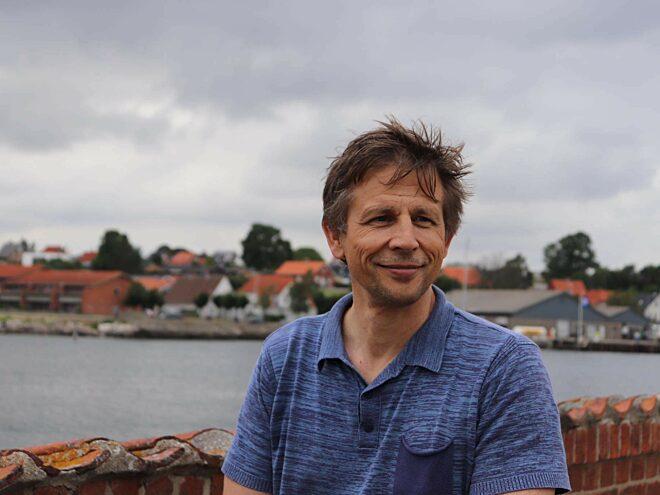 François Rummens