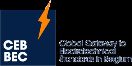 Logo CEB-BEC